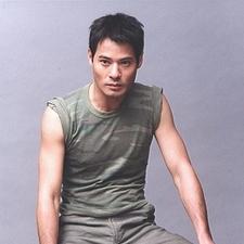 写真 #0004:黄智贤 Chi-yin Wong