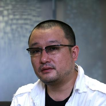 写真 #0001:王小帅 Xiaoshuai Wang