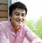 写真 #17:朴重勋 Joong-Hoon Park