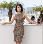 生活照 #07:柯奂如 Huan-Ru Ke