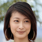 生活照 #05:柯奂如 Huan-Ru Ke