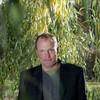 写真 #19:伍迪·哈里森 Woody Harrelson