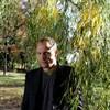 写真 #20:伍迪·哈里森 Woody Harrelson