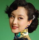 写真 #03:马苏 Su Ma