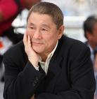 生活照 #21:北野武 Kitano Takeshi