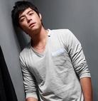 写真 #23:王柏杰 Edison Wang