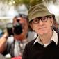 生活照 #59:伍迪·艾伦 Woody Allen