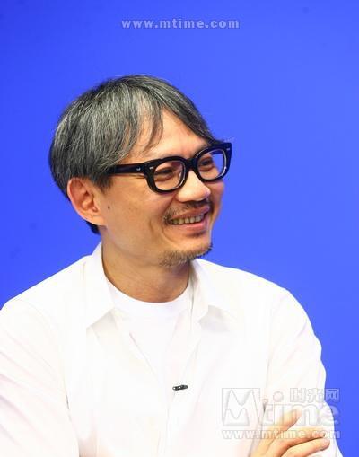 陈国富 Kuo-fu Chen 生活照 #0004