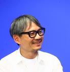 生活照 #0004:陈国富 Kuo-fu Chen