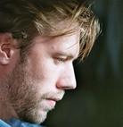 生活照 #0008:雅各布·克德格恩 Jakob Cedergren