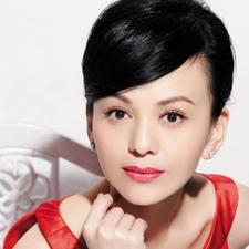写真 #01:王琳 Lin Wang