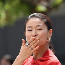 生活照 #10:艺智苑 Ji-won Ye
