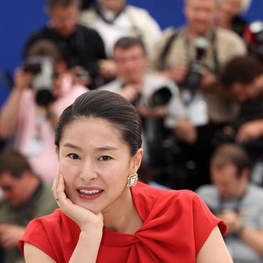 生活照 #11:艺智苑 Ji-won Ye