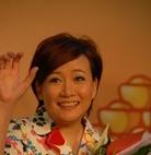 生活照 #0009:商天娥 Tin-Ngoh Seung