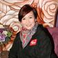 生活照 #0007:商天娥 Tin-Ngoh Seung