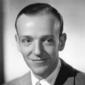写真 #0009:弗雷德·阿斯泰尔 Fred Astaire