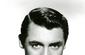 写真 #0038:加里·格兰特 Cary Grant