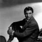 写真 #0037:加里·格兰特 Cary Grant
