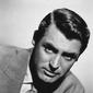 写真 #0039:加里·格兰特 Cary Grant