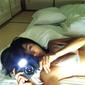 写真 #130:满岛光 Hikari Mitsushima