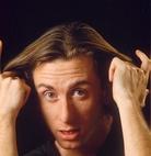 写真 #75:蒂姆·罗斯 Tim Roth