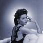 写真 #0010:伊冯娜·德·卡洛 Yvonne De Carlo