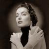 写真 #0003:朱莉·亚当斯 Julie Adams