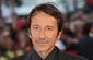生活照 #0024:让·雨果·安格拉德 Jean-Hugues Anglade