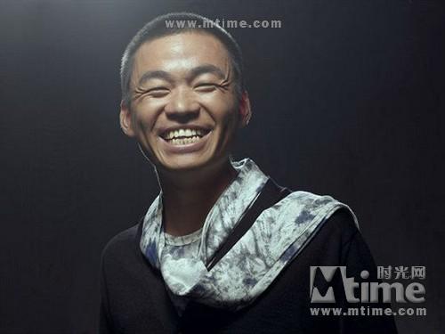 王宝强 Baoqiang Wang 写真 #10