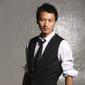 写真 #19:谢霆锋 Nicholas Tse