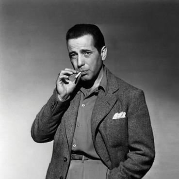 写真 #0022:亨弗莱·鲍嘉 Humphrey Bogart