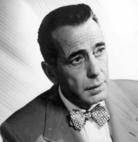写真 #0020:亨弗莱·鲍嘉 Humphrey Bogart