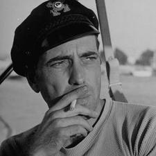 写真 #0021:亨弗莱·鲍嘉 Humphrey Bogart
