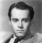 写真 #0014:亨利·方达 Henry Fonda