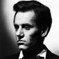 写真 #0010:亨利·方达 Henry Fonda