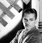 写真 #0012:詹姆斯·卡格尼 James Cagney