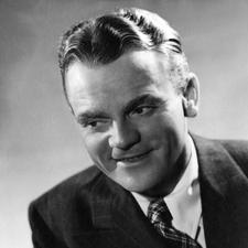 写真 #0013:詹姆斯·卡格尼 James Cagney