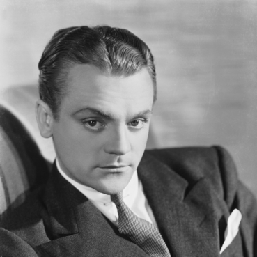 写真 #0014:詹姆斯·卡格尼 James Cagney