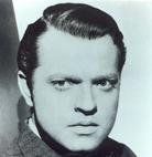 写真 #0007:奥逊·威尔斯 Orson Welles