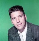 写真 #0004:伯特·兰卡斯特 Burt Lancaster