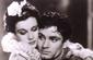 写真 #0014:劳伦斯·奥利弗 Laurence Olivier
