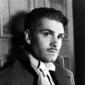 写真 #0013:劳伦斯·奥利弗 Laurence Olivier