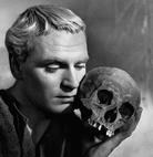 写真 #0015:劳伦斯·奥利弗 Laurence Olivier