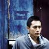 写真 #122:刘烨 Ye Liu