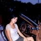 写真 #05:唐宁 Leila Tong