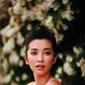 写真 #212:李冰冰 Bingbing Li