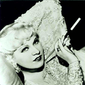 写真 #0008:梅·韦斯特 Mae West