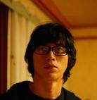 生活照 #06:高修 Soo Go