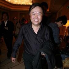 生活照 #09:高希希 Xixi Gao