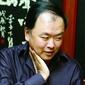 生活照 #06:高希希 Xixi Gao